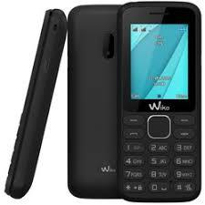 Réparation téléphone Wiko Lubi 3 à Arras