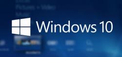 Installation windows 10 arras 62