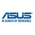 Réparation tablette Asus