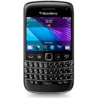 Réparation téléphone Blackberry Bold 9790