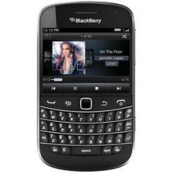 Réparation téléphone Blackberry Bold 9900 à Arras
