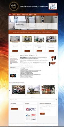 Création Site Internet Arras 62
