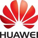 Réparation écran cassé Huawei à Arras