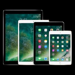 Dépannage iPad Arras