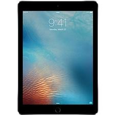 Réparation iPad Pro Arras