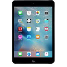 Réparation iPad Mini 2 Arras