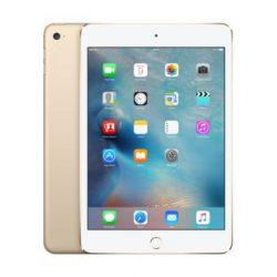 Réparation iPad Mini 4 Arras