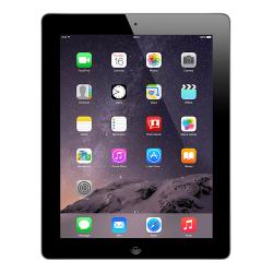 Réparation iPad 3 Arras