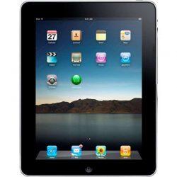 Réparation iPad 4 Arras