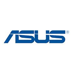 Réparation Asus