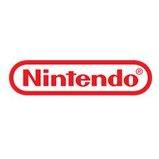 Réparation de console de jeux Nintendo à Arras