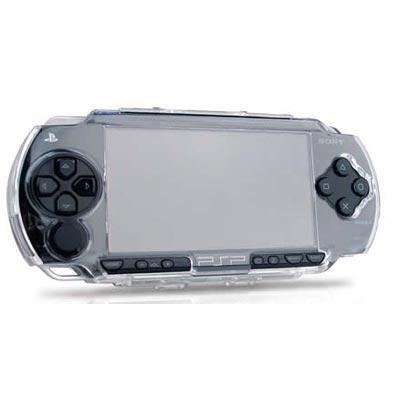 réparation de console PSP à Arras