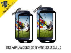 remplacement_vitre_seule_samsung_galaxy_s3_galaxy_s4