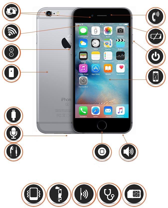 reparation-apple-iphone-6s-plus-arras-informatique-mobile-centre-pas-de-calais-hauts-de-france-62000